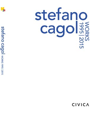 PUBLIC OPINION: Stefano Cagol by Stefano Cagol issuu